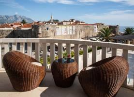 Hotel Mogren Budva | Montenegro | Cipa Travel