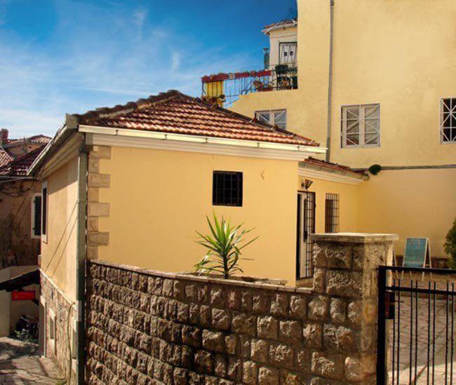 Херцег нови апартаменты форум недвижимость в дубае