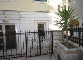 Herceg Novi Old Town Apartments 1