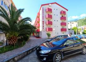 Hotel Podostrog | Budva | CipaTravel