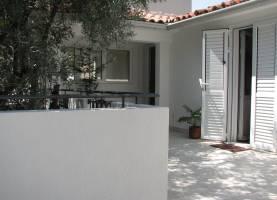 Apartments Oaza Sveti Stefan 1
