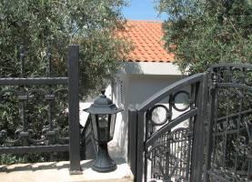 Apartments Oaza Sveti Stefan 3