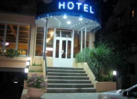 Hotel Kangaroo Budva 1 | Montenegro | CipaTravel