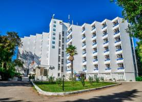 Hotel Olympic Ulcinj | Montenegro | Cipa Travel