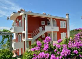 Djuro Apartments | Ulcinj | Montenegro | Cipa Travel