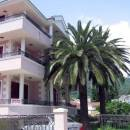 Monteroyale Apartments Monteroyale Apartments Budva 2