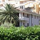 Monteroyale Апартаменты Villa Moteroyal Budva | Montenegro