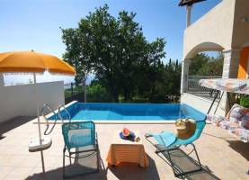 Guesthouse Orange Rezevici | Cipa Travel