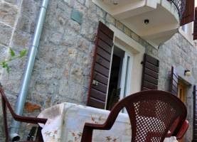 Sunny Apartments Bigova | Cipa Travel