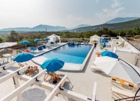 Luštica Apartments | Luštica - Herceg Novi, Montenegro