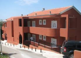 Alessandra Apartments Przno 8