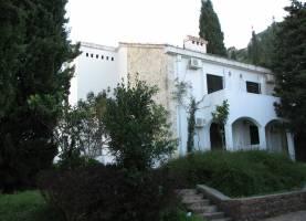 Hotel Park Villas Budva 1