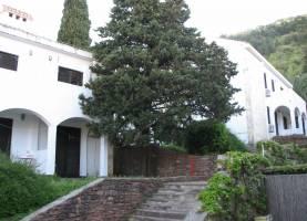 Hotel Park Villas Budva 2