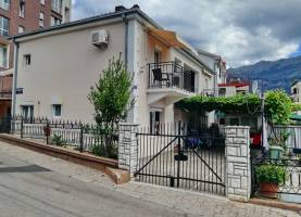 Rooms Ivancevic Budva | Cipa Travel