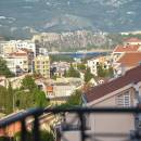 Apartma No. 4A Bologna Apartments Budva | Montenegro | Cipa Travel