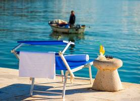 Palmon Bay Hotel & Spa Igalo | Cipa Travel