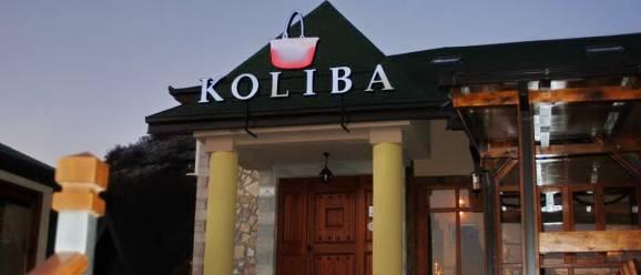 Motel Koliba Bogetici Montenegro Cipa Travel