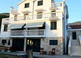 Apartments Dragovic | Kamenovo Pržno | CipaTravel