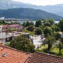 Gospostina IN Gospoština IN apartments Budva Montenegro