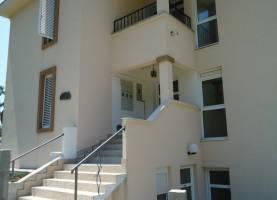 Guest house Anlave Sveti Stefan | Cipa Travel | Sveti Stefan