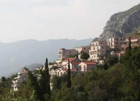 Olive Resort | Rezevici