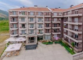Hotel Novi | Herceg Novi | Montenegro | CipaTravel