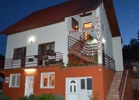 Guest House Bozana Vojinovic | Zabljak | Cipa Travel