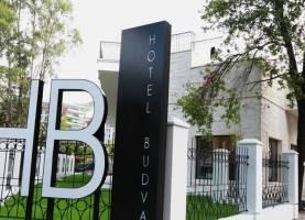 Hotel Budva Budva | Cipa Travel
