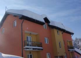 Hotel Pavlović Žabljak | Montenegro | Cipa Travel