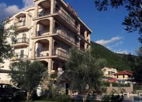Villa Konte Jaz | Cipa Travel