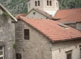 Hotel Marija Kotor | Cipa Travel