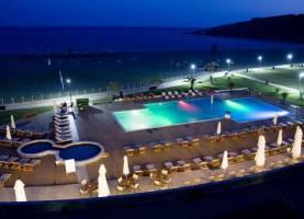 Hotel Otrant Ulcinj 8