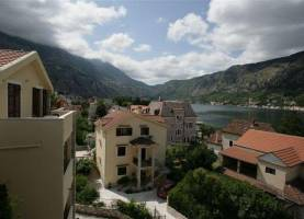 Hotel Marija 2 Dobrota Kotor | Cipa Travel
