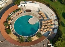Hotel Slovenska Plaza Budva | Montenegro | Cipa Travel