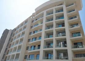 Hotel Bracera Budva - Montenegro | Cipa Travel