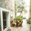 Studio Dreibettstudio mit Schlafsofa, Contessa Apartments Budva - Triple studio