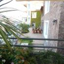 Apartment One-Bedroom Apartments Contessa Budva Montenegro - One-Bedroom Apartment (4 Adults)