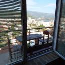 Apartment Comfort One-Bedroom Contessa Apartments Budva - Comfort One-Bedroom Apartment (4 Adults)
