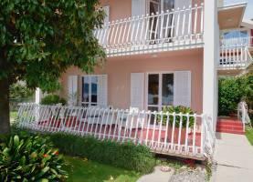 Kuca za odmor Bijela | Bijela | Montenegro | Cipa Travel