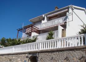 Guest House Bigovo | Kotor | Cipa Travel