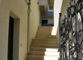 Apartments Barjaktar Ulcinj   Cipa Travel