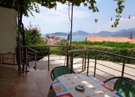 Apartments Milica Sveti Stefan | Montenegro | Cipa travel