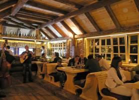 Hotel Enigma Zabljak | Montenegro | Cipa travel