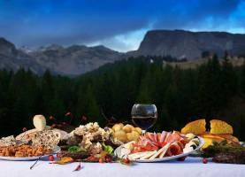 Hotel SOA Zabljak | Montenegro | Cipa Travel