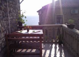 Apartments Zuto Ulcinj 2